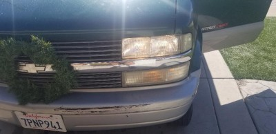 head lights1.jpg