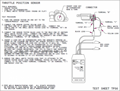 TPStest_zpsd84d741f.PNG
